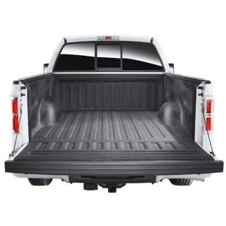 F 150 Bedtred Pro Truck Bed Liner by Bedrug 1512130