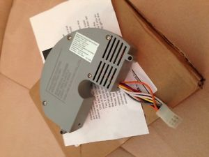 Hampton Bay Ceiling Fan Fan 10R Receiver and Fan Speed Control Unit