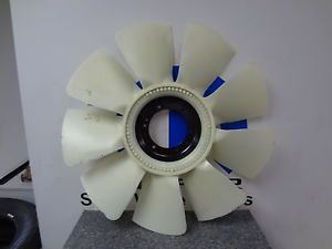 03 10 Dodge RAM 2500 3500 Cummins Diesel Engine Radiator Fan Blade Mopar New