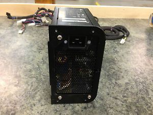 Alienware N1000P 00 1000W 24 Pin ATX Power Supply