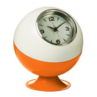 BS Clocks Wall Clock Alarm Clock Table Clock Retro Modern Kitchen Office Home