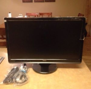"Dell St ST232X1 23"" Widescreen LED LCD Monitor"