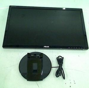 "Asus VE278Q 27"" Widescreen LED LCD Monitor Built in Speakers"