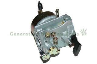 Gas Honda GK200 Engine Motor Generator Lawn Mower Carburetor Carb Parts