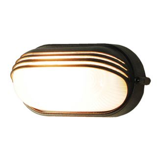 Heavy Duty Outdoor Wall Light Deck Boat Light OT4008