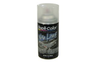 Dupli Color NL100 Auto Car Paint Aerosol 7 oz Automotive Coating