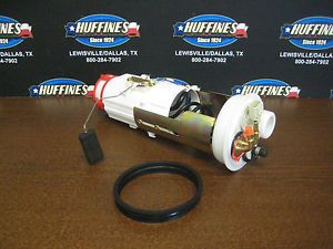 96 97 Mopar Dodge RAM Cummins Diesel Fuel Sending Unit