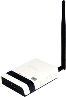 Long Range High Power Wireless 802 11n USB WiFi 3G Modem Router Access Point AP