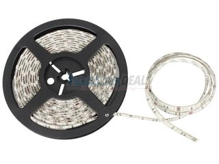 Super Bright 5050 RGB 5M 300 LED 60 LED M Waterproof LED Strip Light Flexible US