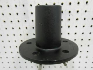 Dana Spicer 28 Automatic Lock Out Hub Ford Ranger Bronco II 83 84 85 86 87 88 89