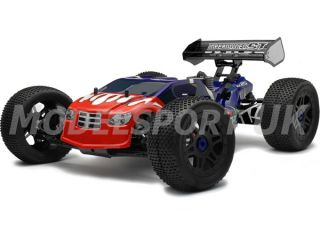 Kyosho Inferno Neo St Race Spec Colour 2 31683T2