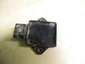 99 TRX 400 TRX400 FW Honda Foreman Voltage Regulator Rectifier