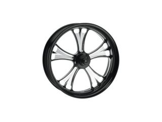Performance Machine Gasser Wheels