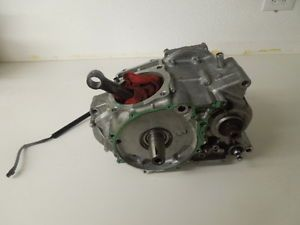 Honda XR650L Engine Motor Bottom End XR 650L 650 L 2008