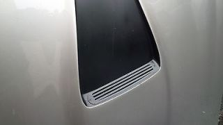 98 02 Camaro SS Z28 RAM Air Induction Hood Aftermarket Nice