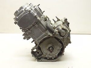 1996 Polaris Sportsman 500 Engine Motor