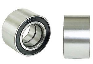 SKF B35 Front Wheel Bearing for VW and Honda