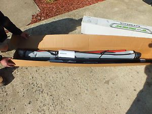 Lund Tonneau Cover Truck Bed Accessories