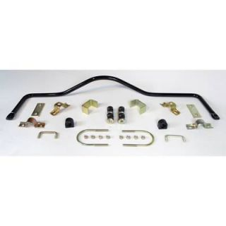 Ford Mustang Rear Sway Bar