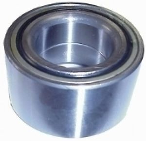 510030 Front Axle Wheel Bearing for Acura Honda by QJZ