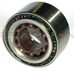 Civic Front Wheel Bearing