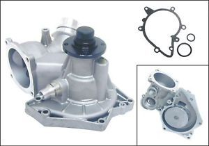 Water Pump BMW M62 Engine E38 E39 x5 Z8 and Range Rover 11 51 1 713 266
