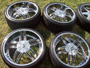 22 Mercedes Wheels S550 CL550 S63 s CL63 S600 CL600 Tires asanti HRE Giovanna