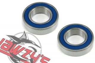 Wheel Bearing Seals Kit Front 00 03 Ducati 748