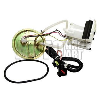 New Fuel Pump Module Sending Unit Housing 96 Ford Taurus Mercury Sable 3 0L OHV