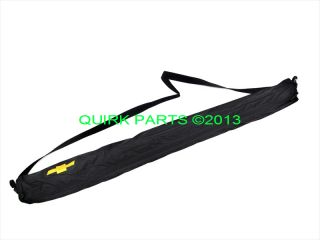 2013 Chevy Equinox Rear Bumper Fascia Protector Genuine Brand New
