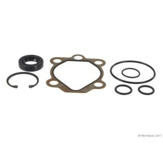 New Corteco Power Steering Pump Repair Kit for Nissan 300zx 1990 1996