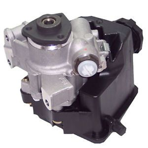 New Freightliner Dodge Mercedes Power Steering Pump Sprinter 2500 3500