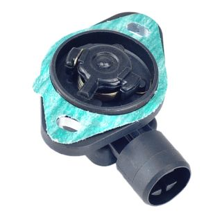 Car Throttle Position Sensor for Acura Integra Honda Accord Civic CRV Etc