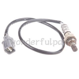 New O2 Oxygen Sensor Upstream Fits Honda Civic CR V Acura Integra Isuzu SG336