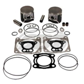 Polaris PWC 777 Engine Top End Rebuild Kit