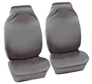 Car Seat Covers Protector Slip On