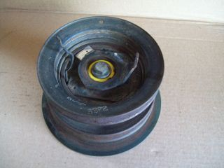 John Deere Garden Tractor Electric PTO Clutch 110 112 140 Lawn Mower Part