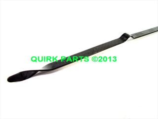 05 10 Chrysler 300 Dodge Charger 05 08 Magnum 2 7L V6 Oil Dipstick New