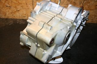 2000 Bombardier DS650 DS 650 Cases Bottom End Motor Engine