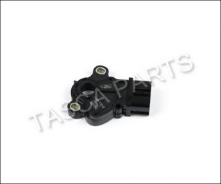 Brand New Ford Focus Transit Connect Transmission Range Sensor 7S4Z 7F293 A
