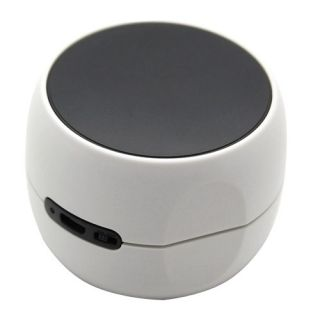 Mini Wireless WiFi Spy Surveillance Camera Remote Cam for Android Cell iPhone