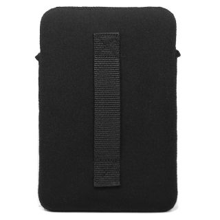"USA Gear 7"" Tablet Sleeve Carrying Case for Samsung Galaxy Tab 3 Kids Tablet"
