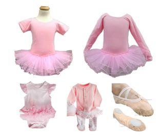 Baby Boy Girl Kids Clothes Pageant Dress Wedding Christening Set Boutique Lot