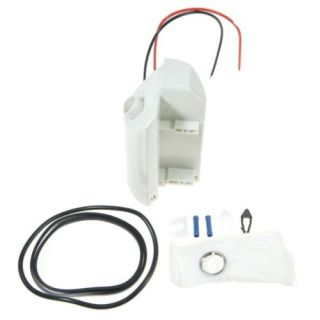 Electric Fuel Gas Pump with Pigtail for 90 97 Ford Pickup Truck F150 F250 F350