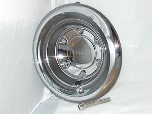 Akuza Sting 503 EMR0503 Truck Cap LG605 35 or EMR503 SUV Wheel Rim Center Cap