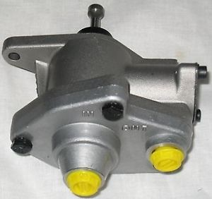 Caterpillar Replacement 1W1700 Fuel Transfer Pump