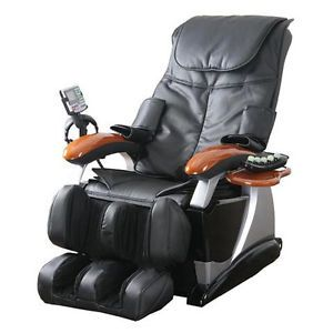 FujiSan Brand Full Body and Foot Combo Premium Luxury Massage Chair L New