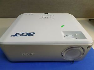 Acer H7531D DLP HD Home Theater Projector Native 1920 x 1080p Resolution HDMI
