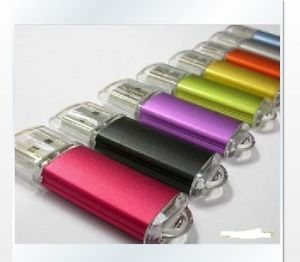 Full Capacity 1GB USB 2 0 Flash Drive Memory Stick Drive Portable Storage Device