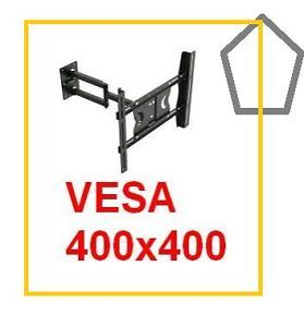 Tilt Swivel Plasma Flat Screen LCD TV Wall Mounts 1260